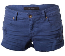 Lite Hearted-Side Ti Shorts