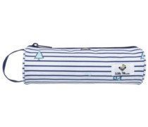 Little Miss Off The Wall Pencilcase marshmallow little miss s