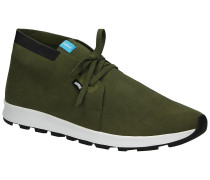 AP Chukka Hydro Sneakers grün