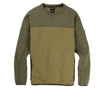 Minturn Sweater tnihtr