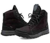 Roughington GTX Winterschuhe schwarz