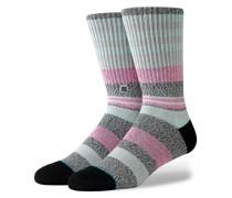 Munga Socks