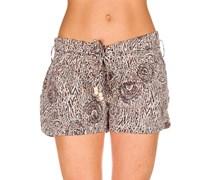 Leny Shorts