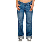 Low Jeans