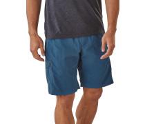 GI III 10'' Shorts blau