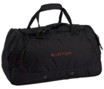 Boothaus 2.0 Large Bag true black
