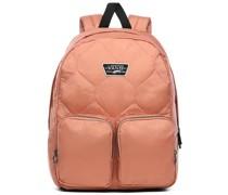 Long Haul Backpack