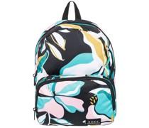 Always Core Printed Backpack