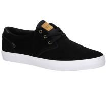 Willow Sneakers schwarz