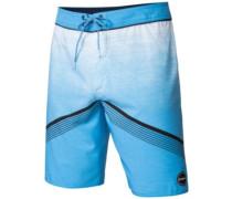 Hyperfreak Boardshorts blue aop