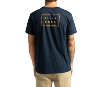 Die Cut Theme T-Shirt