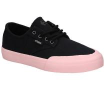 Jameson Vulc LS Sneakers pink