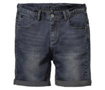 Select Denim Shorts greaser
