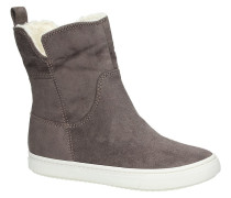 Bellamy Shoes charcoal