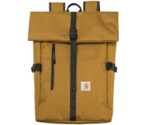 Phil Backpack hamilton brown