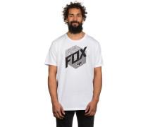 Kast T-Shirt
