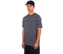 Theron T-Shirt