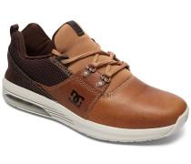 Heathrow IA LX Sneakers braun