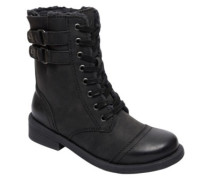 Dominguez Boots Women black