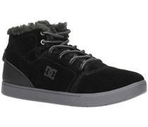Crisis High Wnt Shoes