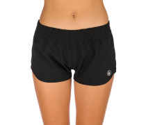 Simply Solid 2'' Boardshorts