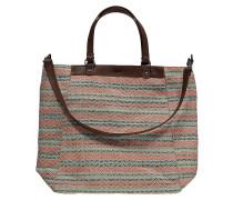 O'Neill Dorothy Shopper Handtasche