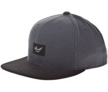 REELL Pitchout Cap