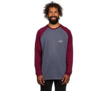 Counterpart Raglan T-Shirt