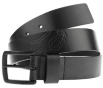 Core Belt black