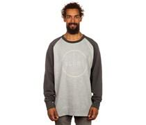 Windsor Crew Sweater