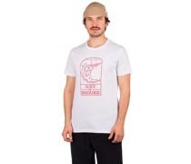 Slice of Paradise T-Shirt