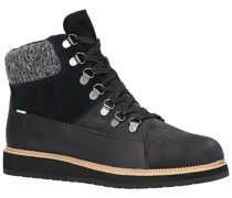Mesa Boots