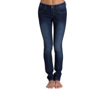 Tender Jeans blau