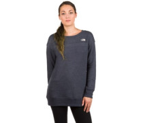 Cagoule Crew Sweater urban navy