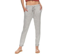 Cozy Chill Pants heritage heather