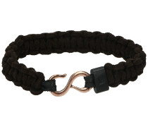 Ignis Bracelet braun