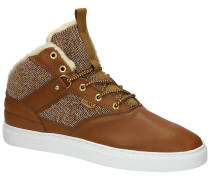 Thomson Left Sports Winterschuhe