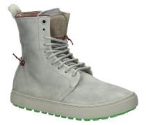 Satorisan Waraku Schuhe Frauen