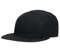 The Edison Cap