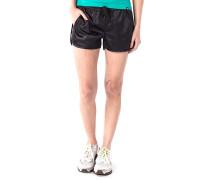 Nikita Tower Shorts