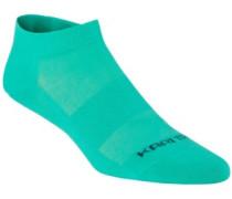 Tafis 3 Pack 36-38 Socks lturq