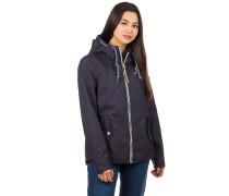 Monade Jacket