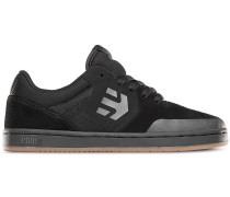 Marana Skateshoes Boys