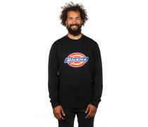 Dickies Harrison Sweater