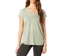 Whirlwind Rl T-Shirt sage