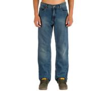 E04 Jeans sb mid used