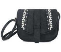 Hesperia Mini Bag black