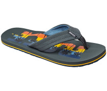 Waters Sandals