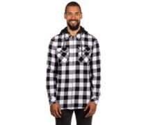 Chance Shirt LS black
