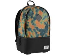 Big Buddy Backpack blau
